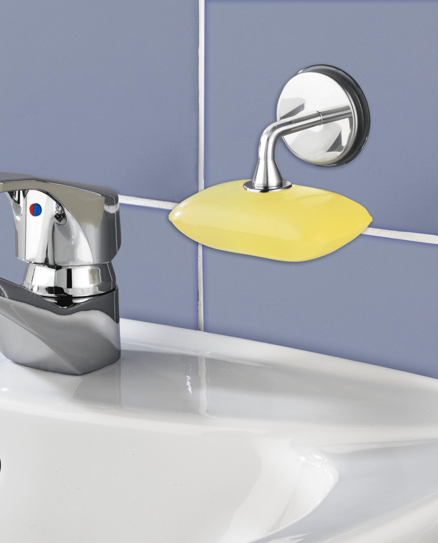Держатель для мыла своими руками
