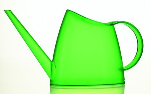 Emsa Bl-Gießer 1,5l FUCHSIA gn grün transparent