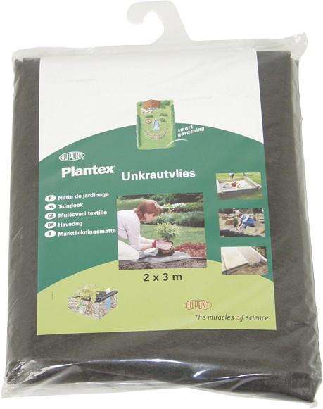 PLANTEX UNKRAUT- VLIES 2X3M   4230736
