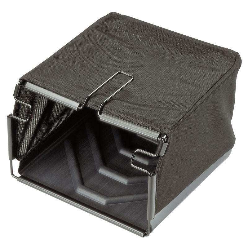 GARDENA 4065-20 Fangsack