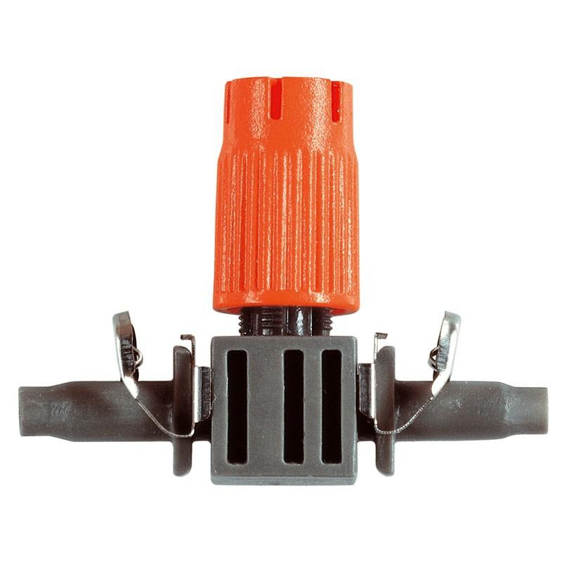Gardena Micro Drip System Kleinflächendüse