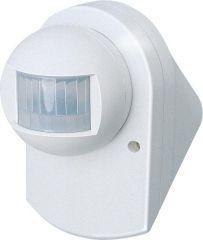 Kopp Bewegungsmelder AP/FR Infracontrol arktis Model 8213.02017