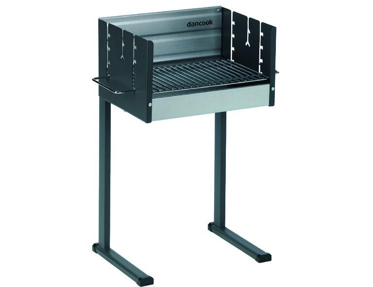 Grill Dancook 7000, 42x32cm