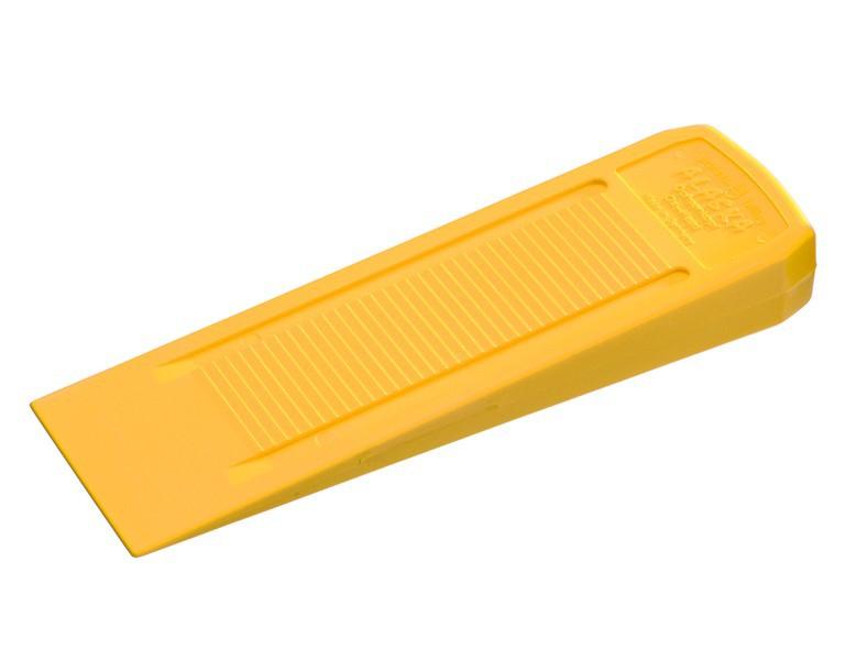 OCHSENKOPF Kunststoff-Fällkeil