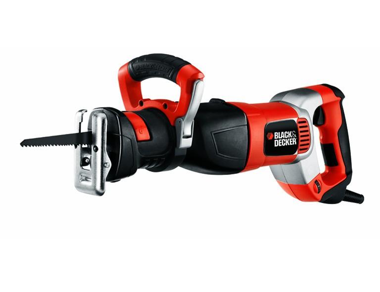 BLACK & DECKER S�bels�ge RS1050EK 1050W