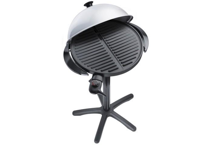 Steba Barbecue-Grill VG 250