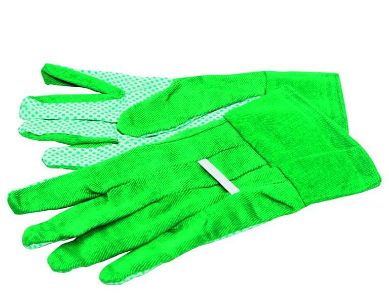 Garten Handschuhe - ´´Standard´´ - Damen und Herren Ausführung