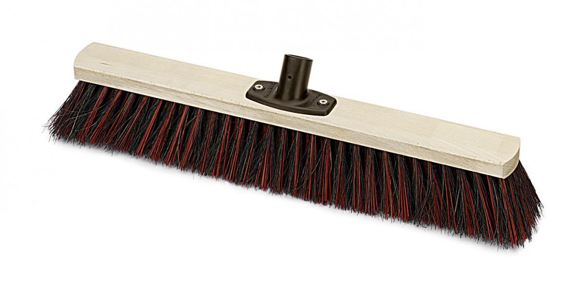 ZEUS Besen 50 cm Power-Stick