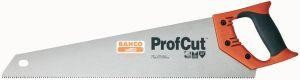 Hands�ge GT-Verzahnung 475mm Profcut Bahco