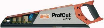 Handsäge UT-Verzahnung 475mm Profcut Bahco