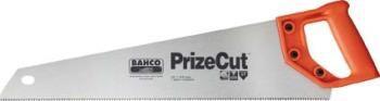 Fuchsschwanz Pricecut 350mm Bahco 1 Stück