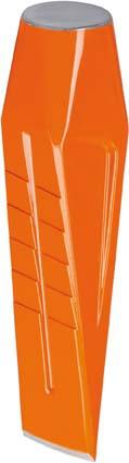 Drehspaltkeil inklusive Box - unentbehrlich in der Holzbearbeitung
