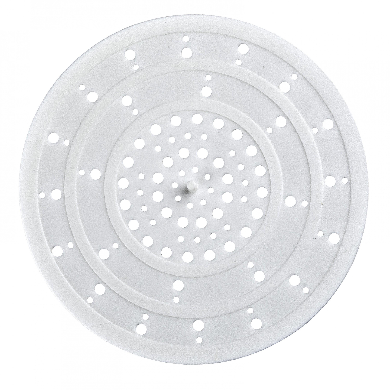 abfluss-sieb silikon, für die küche 51066240 - Silikon Küche