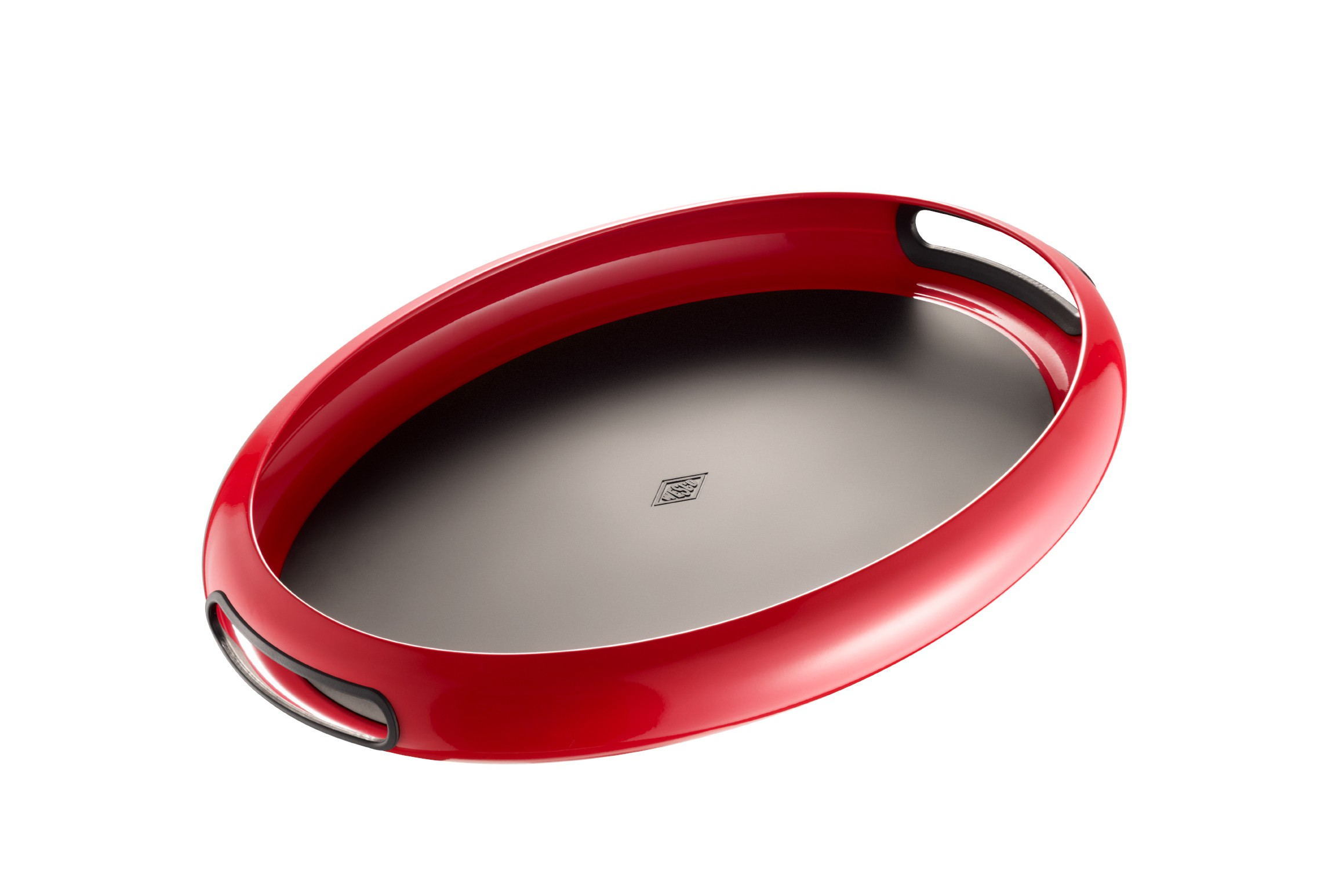 Spacy Tray oval 322102-02