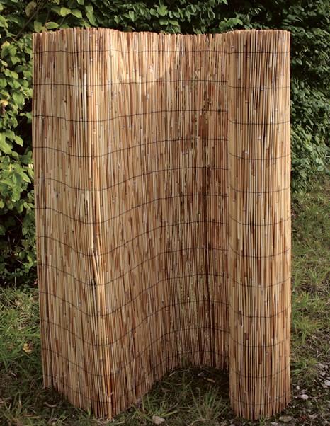 Videx Schilfrohrmatte 120 X 600 cm 51141