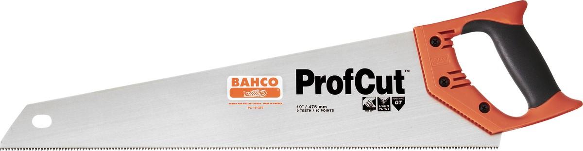 ProCut Fuchsschwanz 550 mm