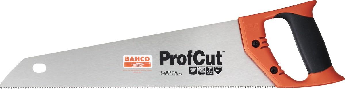 ProCut Fuchsschwanz 375 mm
