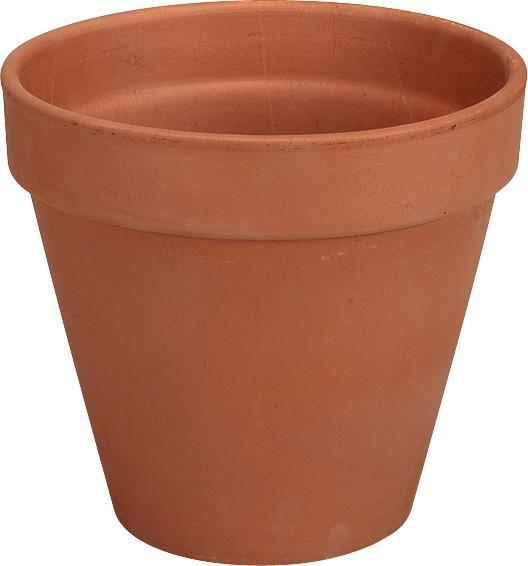 Tontopf Vaso Standard