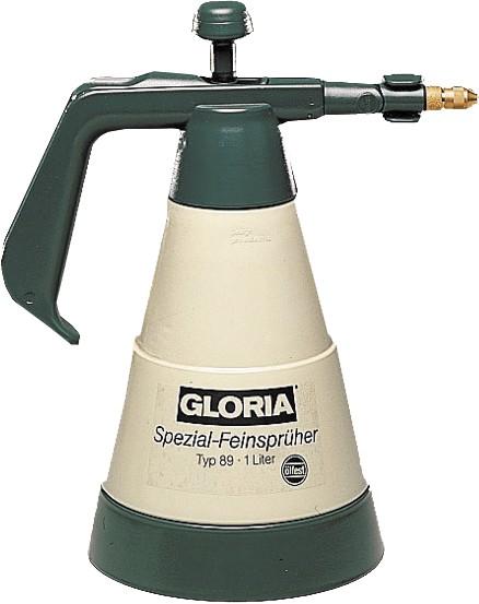 GLORIA 000089.0000 Spezial Drucksprüher