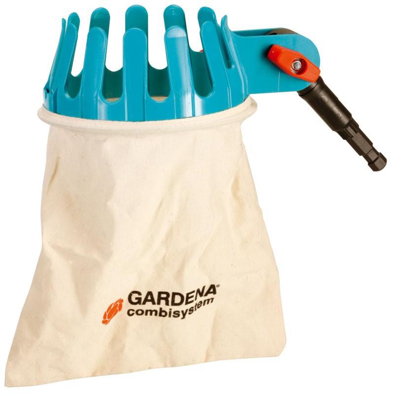 Gardena Combisystem-Obstpfl�cker