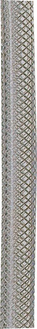 Gardena Transparent Schlauch mit Gewebe, Gardena, Stüc (1,55 EURO inkl. MwSt./m)