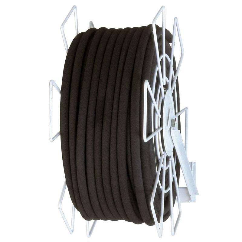 Gardena Perlregner 100 m - Micro Drip System