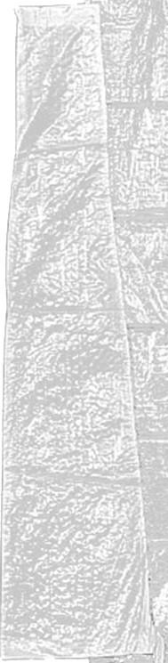 Siena Garden Schirmh�lle f. Schirm 200cm