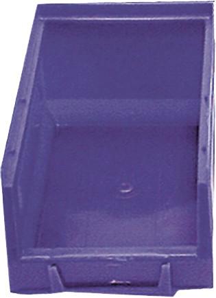 stapelboxen