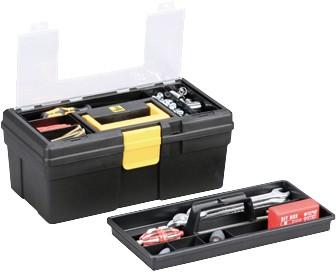Makuba Allit Werkzeugkoffer