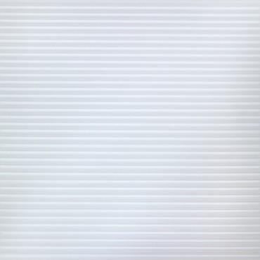schrankeinsatz gl serhalter f r 12 gl ser 50840756. Black Bedroom Furniture Sets. Home Design Ideas