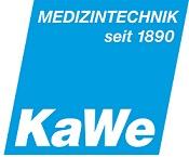 KaWe Germany Kirchner & Wilhelm GmbH+Co.KG