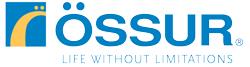 ÖSSUR Deutschland GmbH