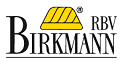 RBV Birkmann GmbH & Co. KG