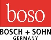 Bosch+Sohn GmbH & Co. boso