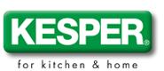 F. Anton Kesper GmbH
