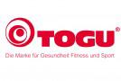 TOGU GmbH