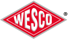 M. Westermann & Co. GmbH